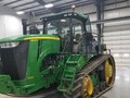 2015 John Deere 9570RT 175+ HP