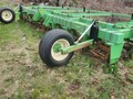 Besler 70830 Flail Choppers / Stalk Chopper