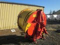 Teagle Tomahawk 5050 Grinders and Mixer