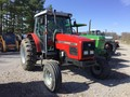 Massey Ferguson 4263 40-99 HP