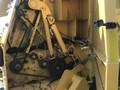 Vermeer 605SM Round Baler
