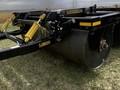 2020 Mandako L6260 Land Roller