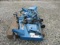 New Holland 914A Rotary Cutter