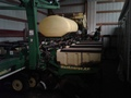 2005 John Deere 1770NT 12RN PLANTER Miscellaneous