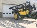 2014 Schaben MSF-8650 Pull-Type Sprayer