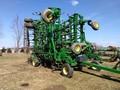 2018 John Deere 2230FH Field Cultivator