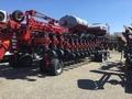 2011 Case IH 1260 Planter