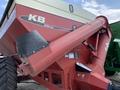 2009 Killbros 1950 Grain Cart