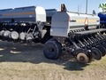 2014 Crust Buster 4740 Drill