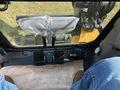 2020 Deere 50G Backhoe