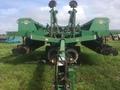 2012 Great Plains 2N3020 Drill