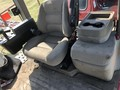 2012 Case IH Titan 3530 Self-Propelled Fertilizer Spreader
