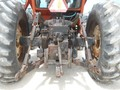 1979 Allis Chalmers 7045 Tractor