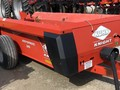 Kuhn Knight 1215 Manure Spreader
