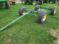 John Deere 1075 Miscellaneous