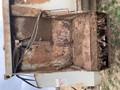 2003 Kuhn Knight 8132 Manure Spreader