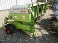2009 Claas PU380 Forage Harvester Head