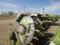 2011 Claas ORBIS 600 Forage Harvester Head