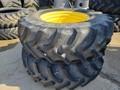 Firestone 480/70R30 Wheels / Tires / Track
