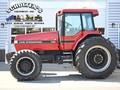 1993 Case IH 7120 100-174 HP