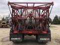 2009 Case IH Titan 3520 Self-Propelled Fertilizer Spreader