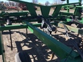 2005 John Deere 2410 Chisel Plow