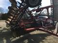 2015 Case IH 345 Field Cultivator