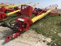 2020 Westfield MKX130-94 CB Augers and Conveyor
