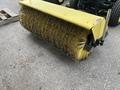 2015 John Deere 52 Plow