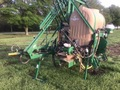 2010 Great Plains LCF600 Pull-Type Sprayer