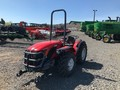 2018 Antonio Carraro TGF9900 40-99 HP