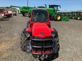2018 Antonio Carraro TGF9900C Tractor
