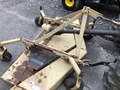 John Deere 72 Miscellaneous