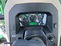 2015 John Deere 5100E Tractor