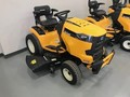 2020 Cub Cadet XT2 SLX50 Lawn and Garden