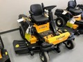 2020 Cub Cadet Z-Force S54 Lawn and Garden