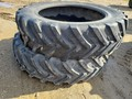 Michelin 480/80R46 Wheels / Tires / Track