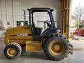 Case 586G Forklift