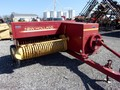 1990 New Holland 565 Small Square Baler