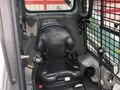 2014 Bobcat S590 Skid Steer