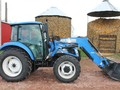 New Holland T4.75 40-99 HP