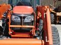 2014 Kubota M7060D Tractor
