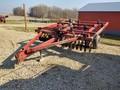 International 6500 Chisel Plow
