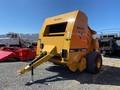 2020 Vermeer 605N Round Baler