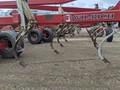 2006 Wil-Rich Quad X Field Cultivator