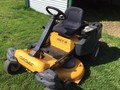 Cub Cadet RZTS42 Lawn and Garden