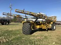 1995 Ag-Chem TERRAGATOR 1803 Self-Propelled Sprayer
