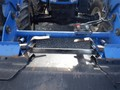 2013 New Holland T5060 Tractor