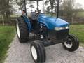 2000 New Holland TN70 40-99 HP