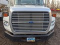 1994 Ford LTS9000 Miscellaneous